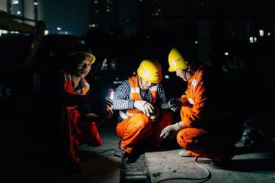 Изображение - Как определяются и оплачиваются ночные часы по тк рф 2867459