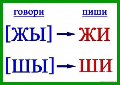 https://fb.ru/misc/i/thumb/a/2/8/7/0/3/6/8/2870368.jpg