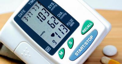 Анальгин от давления: состав, показания, инструкция по применению