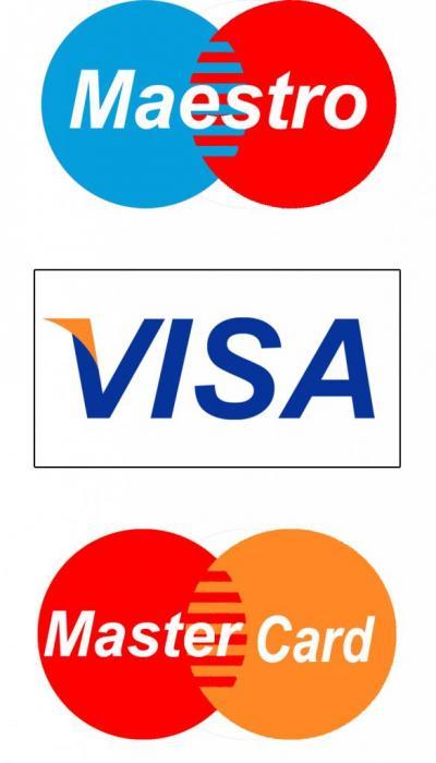 Изображение - Карта сбербанка маэстро чья платежная система 2955685