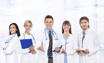 Изображение - Клиника позвоночника и суставов 2956269