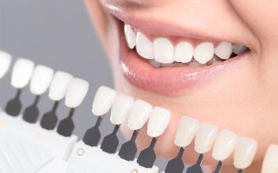 Картинки по запросу композитная реставрация зуба
