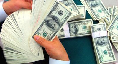 микрофинанс займ официальный сайт