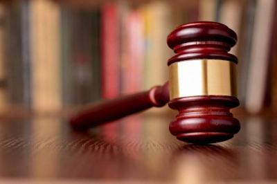 Изображение - Земельное законодательство регулирует отношения 2965827