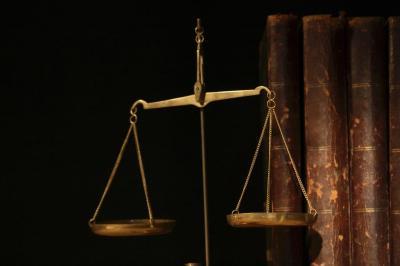 Изображение - Земельное законодательство регулирует отношения 2965828