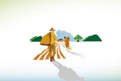 Изображение - Земельное законодательство регулирует отношения 2965832