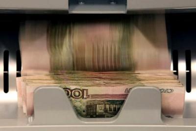 Изображение - Как поменять рубли на доллары в сбербанке все способы 2971154