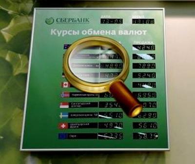 Изображение - Как поменять рубли на доллары в сбербанке все способы 2971156