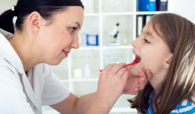 Болит носоглотка лечение