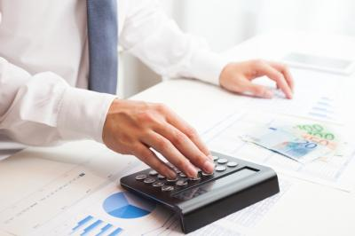 Изображение - Какие ставки на вклады в сбербанке 2984702