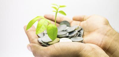 Изображение - Какие ставки на вклады в сбербанке 2984703