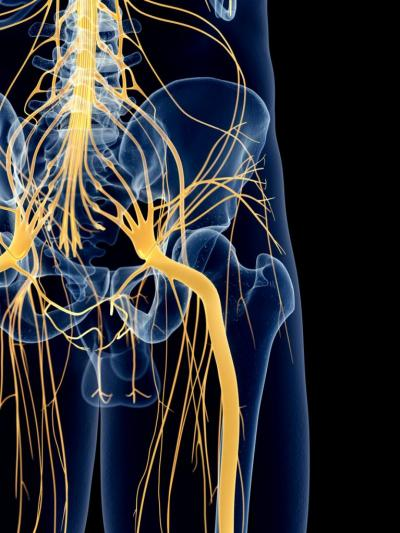 Глюкофаж от диабета 2 типа отзывы