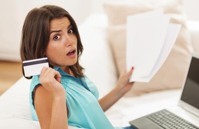 Изображение - Плохая кредитная история когда она обнулится 2993195