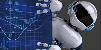 Торговля на форекс отзывы робот обучения форекс курсы казань