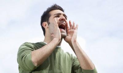 Нарушение голосовых связок