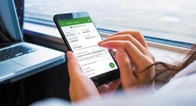 Изображение - Как проверить подключен ли мобильный банк сбербанка 3016361