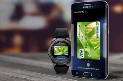 Изображение - Как проверить подключен ли мобильный банк сбербанка 3016367