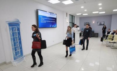Альфа лаваль отзывы сотрудников уфа Подогреватель низкого давления ПН 36 в Самара