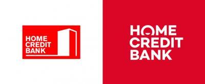 Банк втб 24 система бизнес онлайн