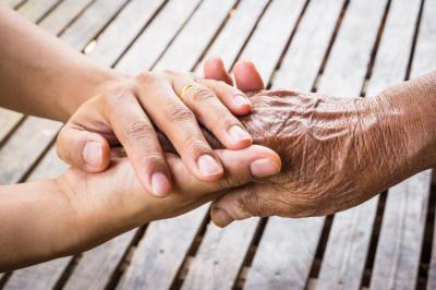 Отсутствие аппетита у пожилых причины
