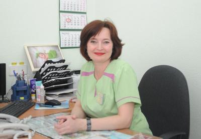 foto-sdelannie-ginekologom-ochen-deshevie-shalavi-moskvi