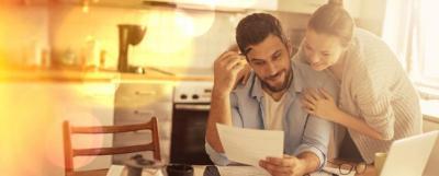 Изображение - Как люди зарабатывают на кредитах 3070001