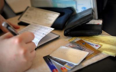 Изображение - Как люди зарабатывают на кредитах 3070002