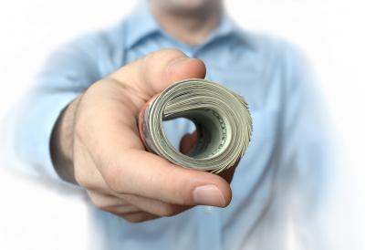 Изображение - Как люди зарабатывают на кредитах 3070006