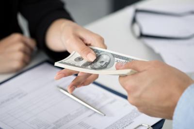 Изображение - Как люди зарабатывают на кредитах 3070008