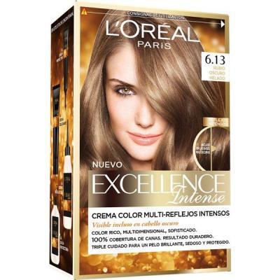 бежевый цвет волос краска