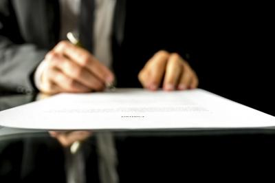 Изображение - Апелляционная жалоба в гражданском делопроизводстве – сроки подачи и порядок оформления 3107419
