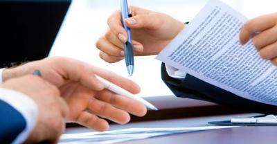 Изображение - Апелляционная жалоба в гражданском делопроизводстве – сроки подачи и порядок оформления 3107421