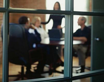 Изображение - Апелляционная жалоба в гражданском делопроизводстве – сроки подачи и порядок оформления 3107433