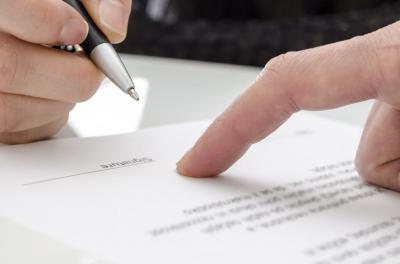 Изображение - Апелляционная жалоба в гражданском делопроизводстве – сроки подачи и порядок оформления 3107441