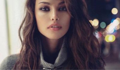 Картинки по запросу Красота восточноевропейских женщин