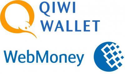 Как положить деньги на карту visa через терминал qiwi