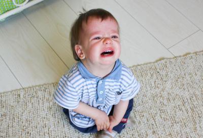 Мочеполовая система у мальчиков до 3 лет увеличение пениса в объёме при мочеиспускании