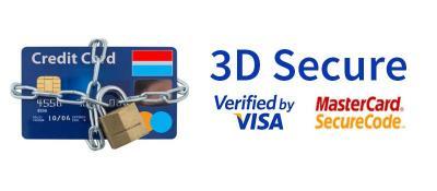 Изображение - Verified by visa что это такое 3197564