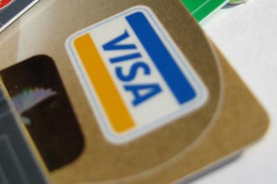 Изображение - Verified by visa что это такое 3197565