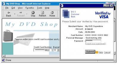 Изображение - Verified by visa что это такое 3197580