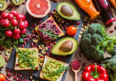 Повышенный холестерин боли в суставах