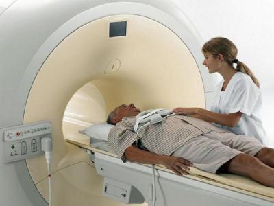 Что это такое эписиндром и как проявляется симптоматическая эпилепсия: симптомы и лечение