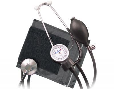 Изображение - Аппарат для коррекции артериального давления отзывы 3226739