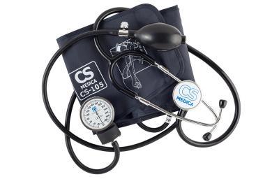 Изображение - Аппарат для коррекции артериального давления отзывы 3226741