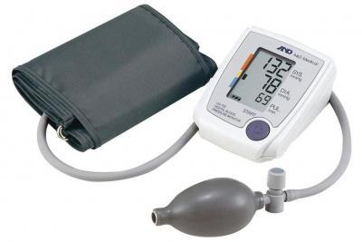 Изображение - Аппарат для коррекции артериального давления отзывы 3226743