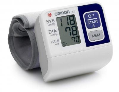 Изображение - Аппарат для коррекции артериального давления отзывы 3226744