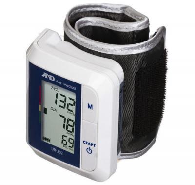 Изображение - Аппарат для коррекции артериального давления отзывы 3226746