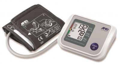 Изображение - Аппарат для коррекции артериального давления отзывы 3226747