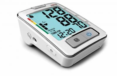 Изображение - Аппарат для коррекции артериального давления отзывы 3226748