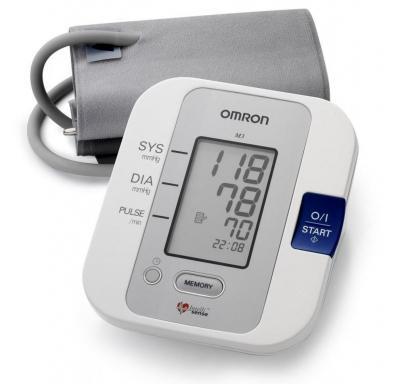 Изображение - Аппарат для коррекции артериального давления отзывы 3226750